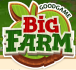 www.big-farma.cz